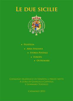 Catalogo2013copertina