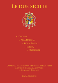 catalogo2012fronte