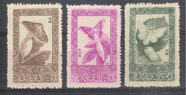 COREA 624-6 BIS 001