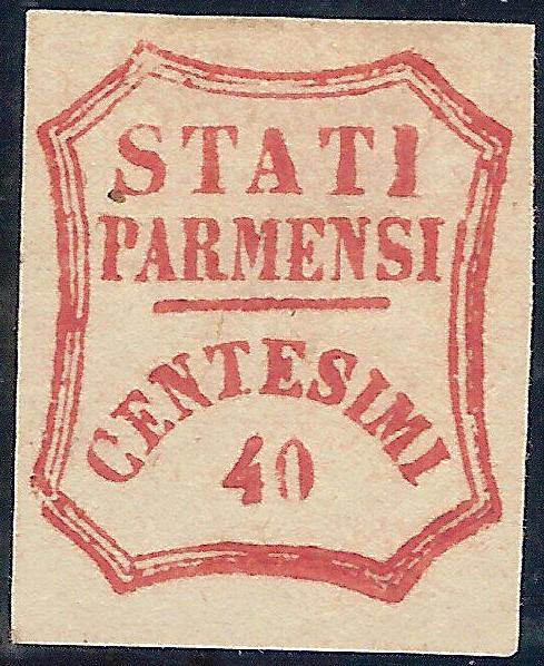 Parma n.17 001