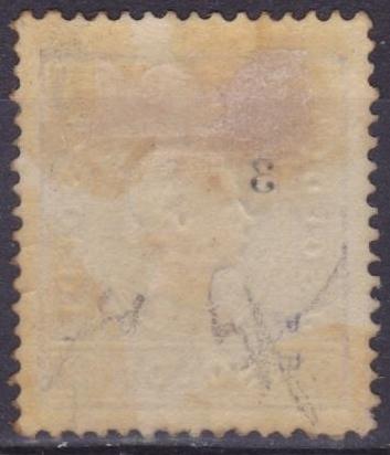 Lombardo Veneto n.24 retro 001