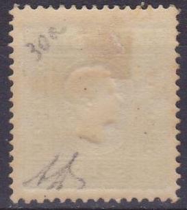 Lombardo Veneto n.35 retro 001
