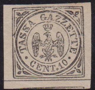 Modena n.5 001