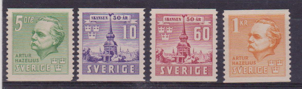 SVEZIA 283-86 001