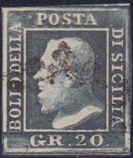 Sicilia n.13 001 (2)
