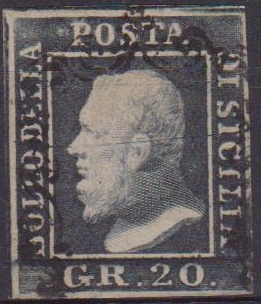 Sicilia n.13 001
