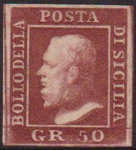 Sicilia n.14d 001