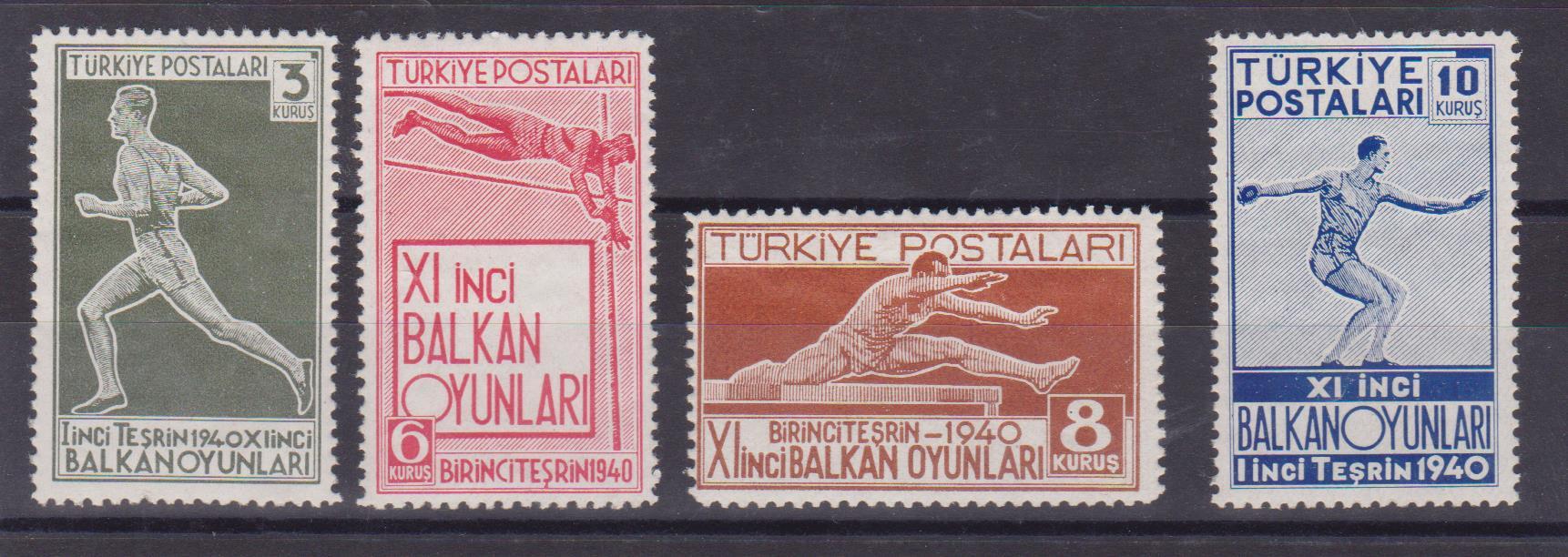 Turchia 943-46 001