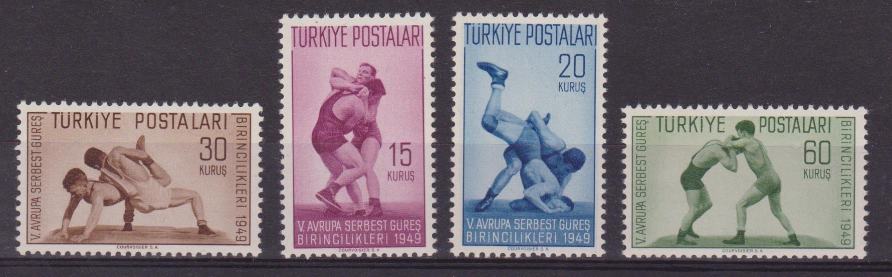 turchia 1083-86 001