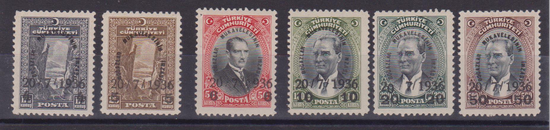 turchia 872-77 001