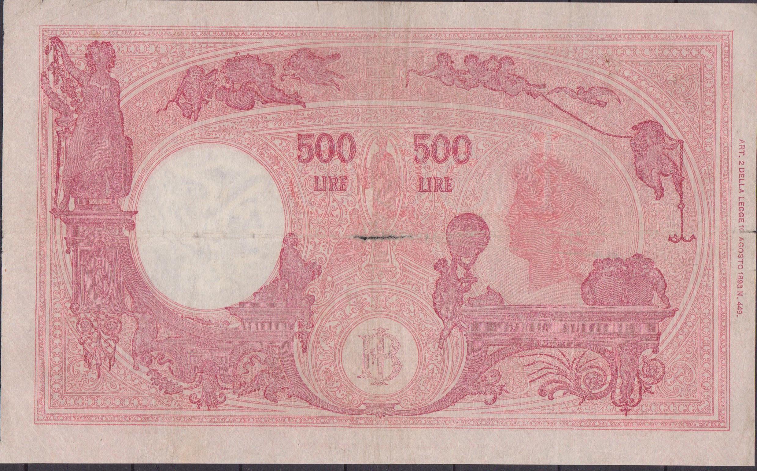 banconota 500 lire 001