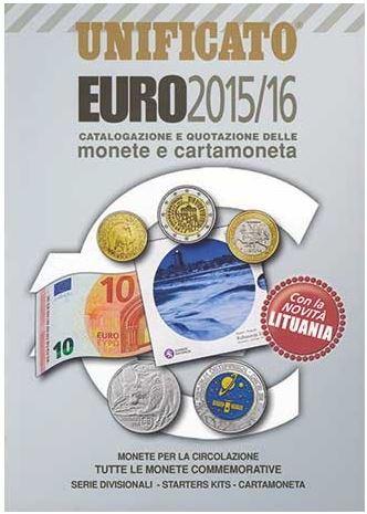 uni euro