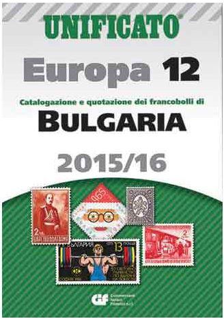 unificato bulgaria