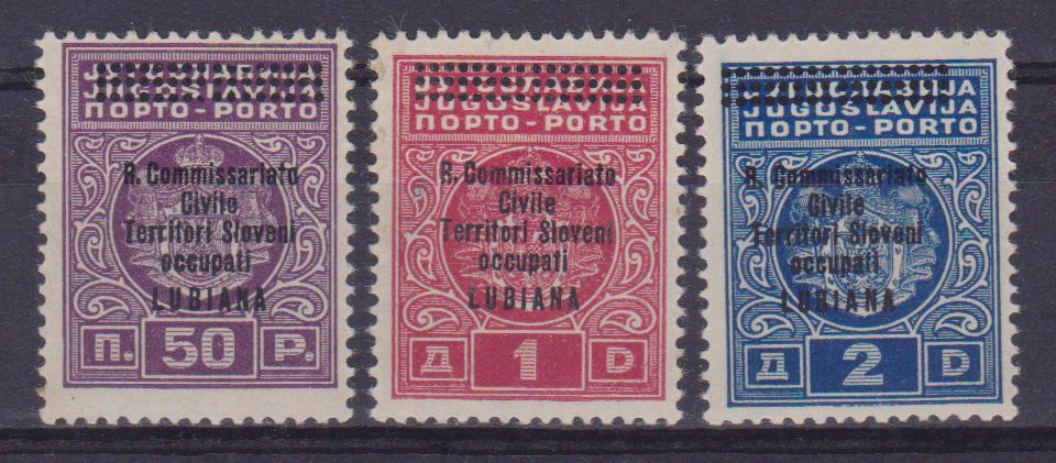 LUBIANA TAX 11-13 001