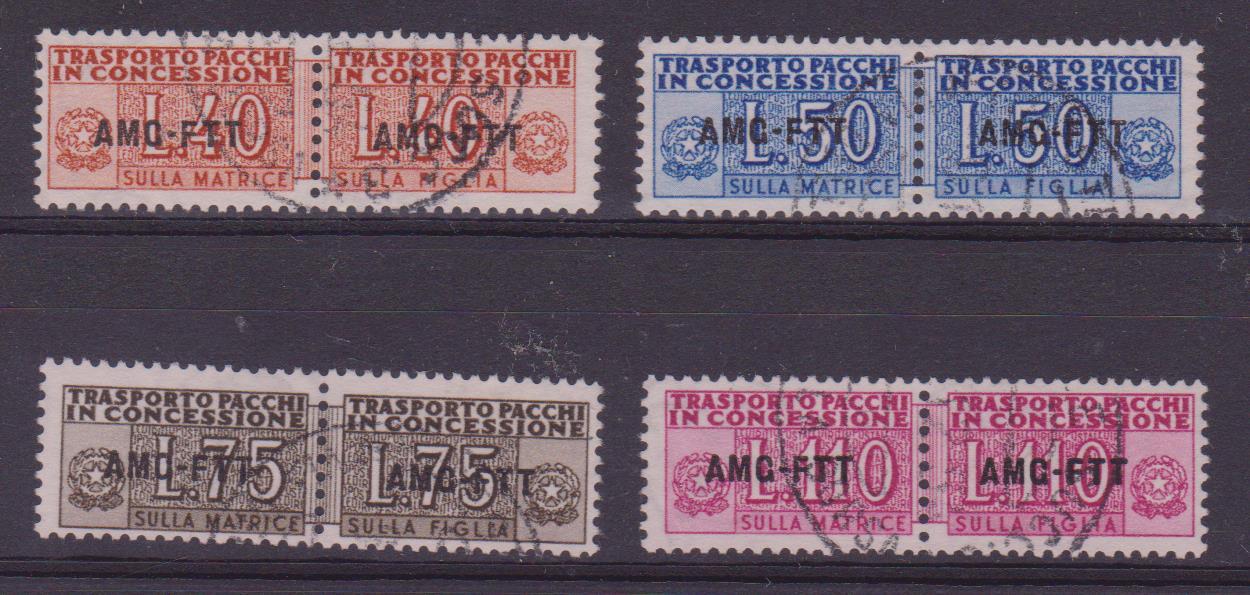 Trieste trasporto pacchi us 001