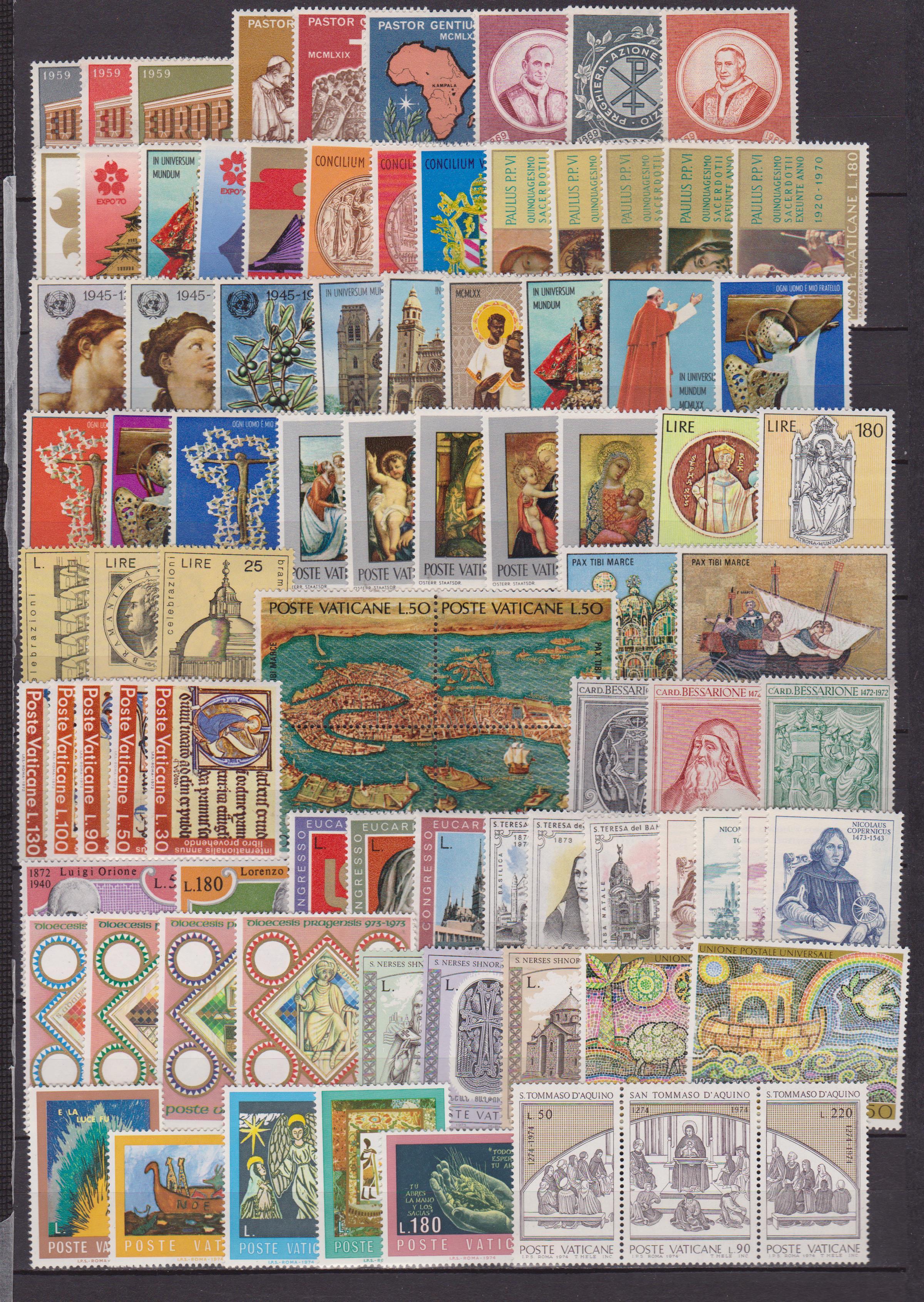Vaticano paolo VI 2 001