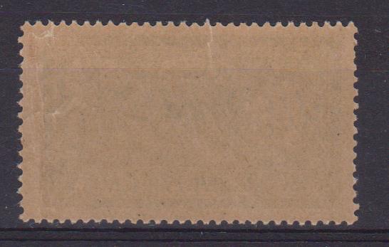 francia retro 143 001
