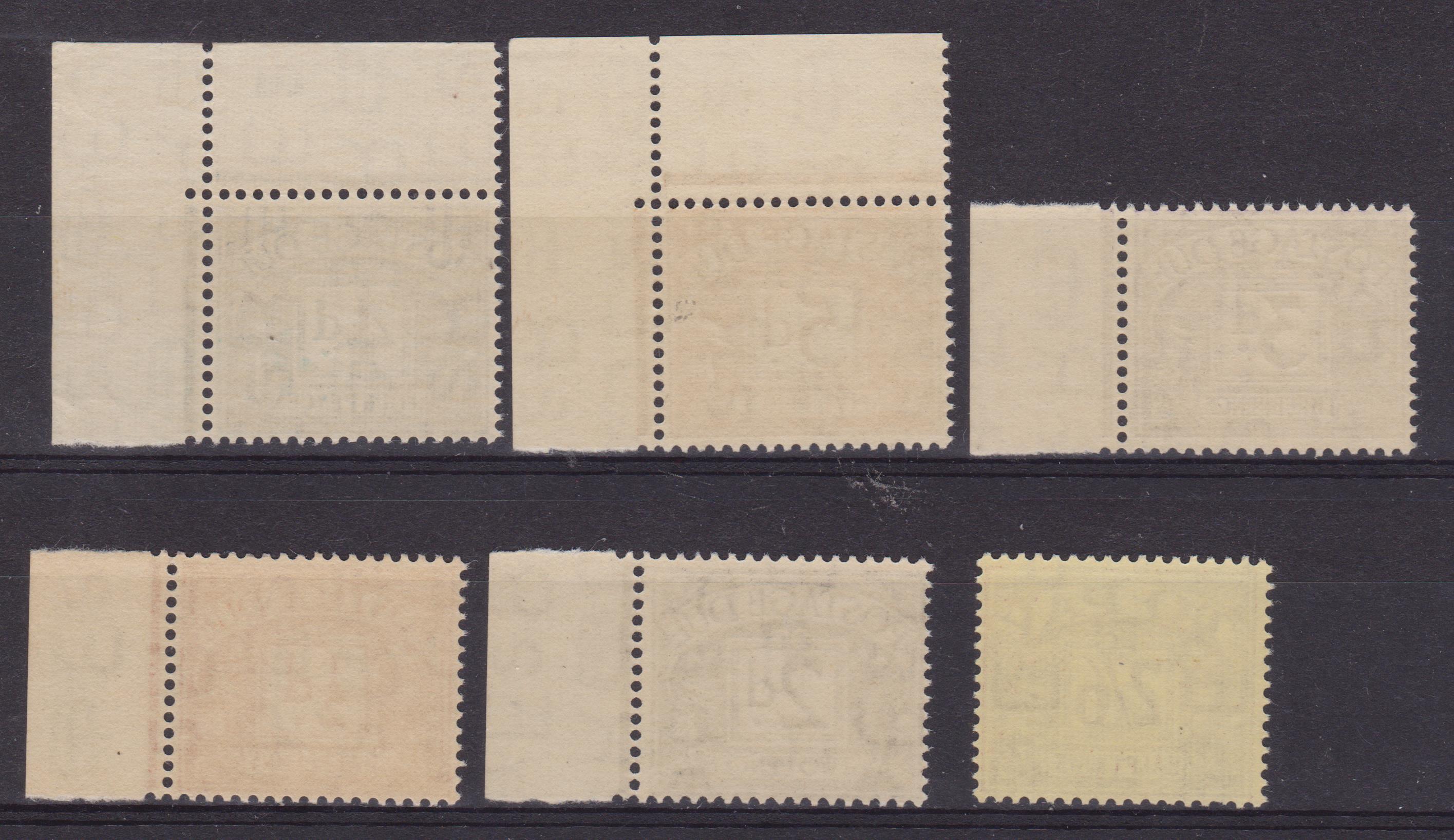 gran bretagna retro 97-42 001