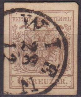 Austria n.4 001