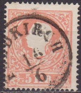 Austria n.8 001