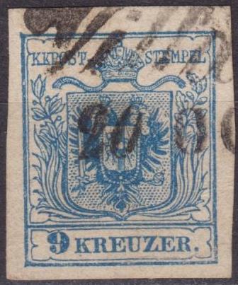 Austria n5 001