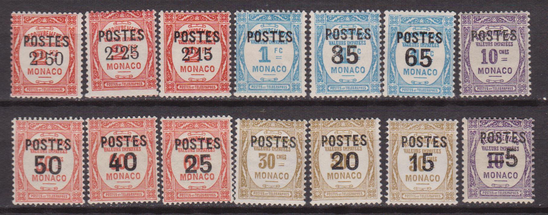 Monaco 140-52a 001