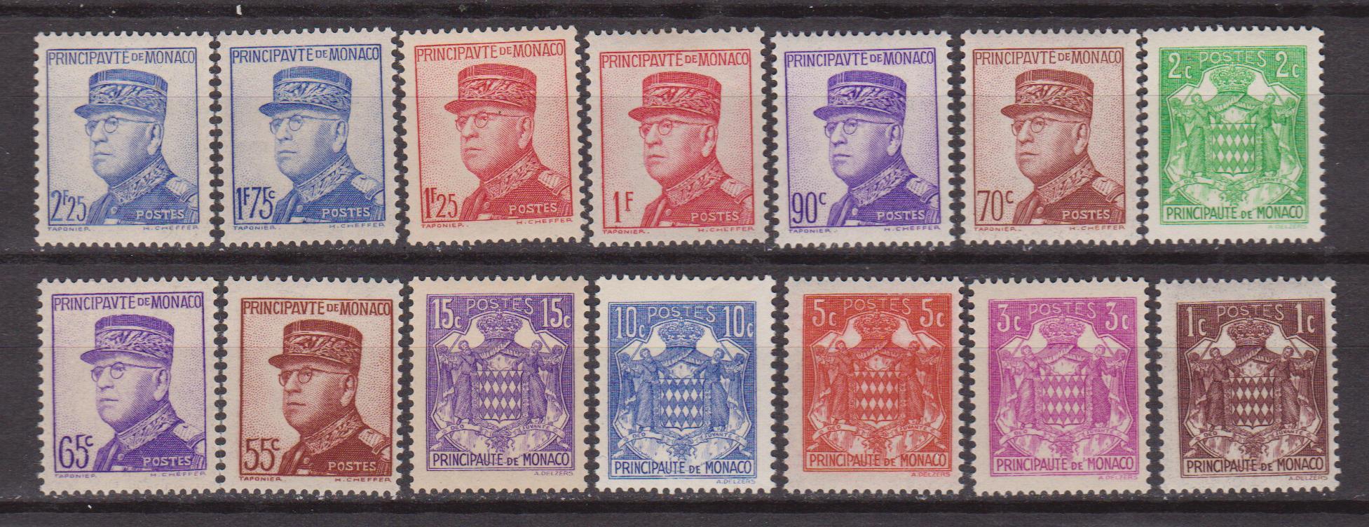 Monaco 153-66 001