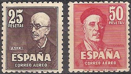 Spagna A236-7 001