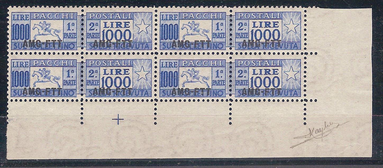 Trieste A n. 26 001