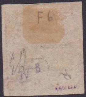 napoli-f6-retro-001
