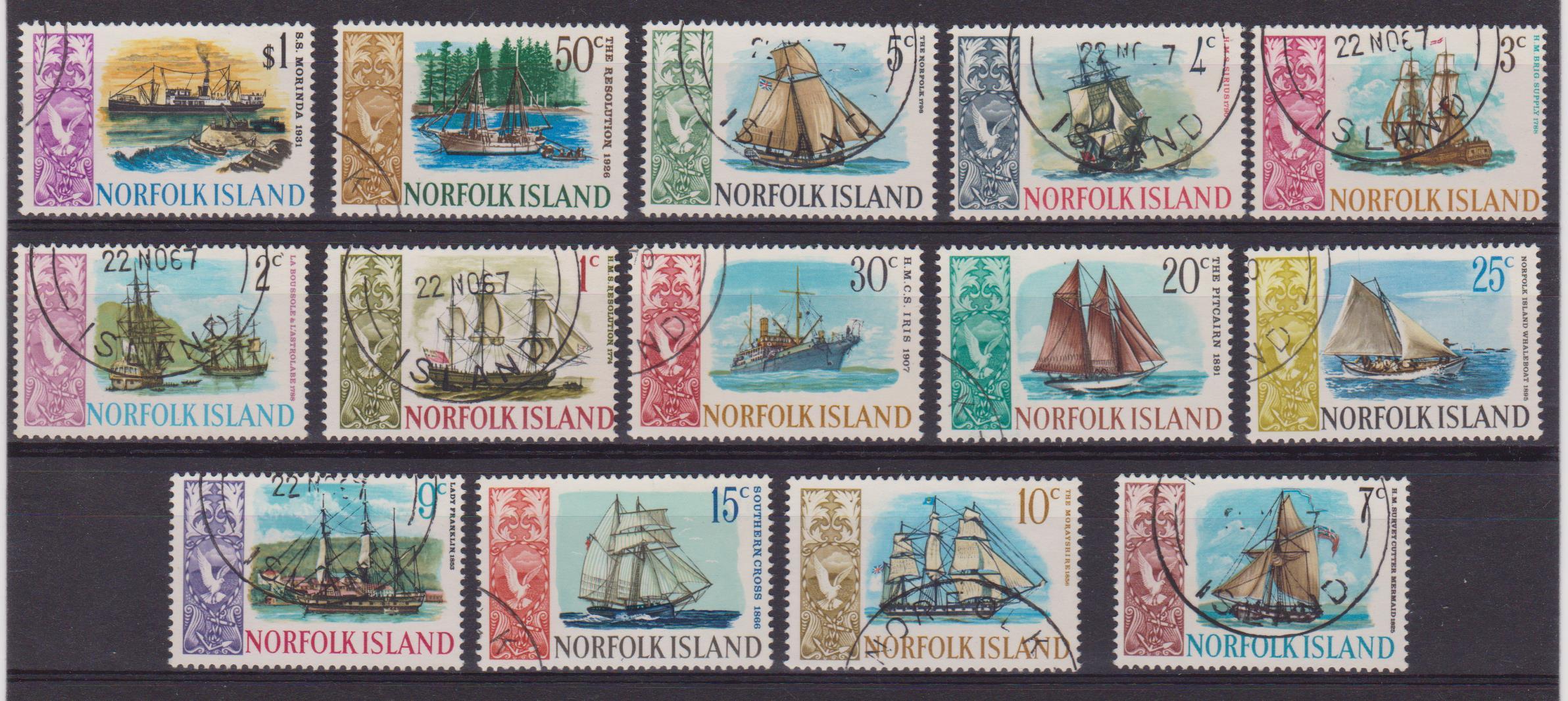 norfolk-is-navi-79-92-001