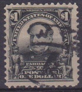 usa-175-001