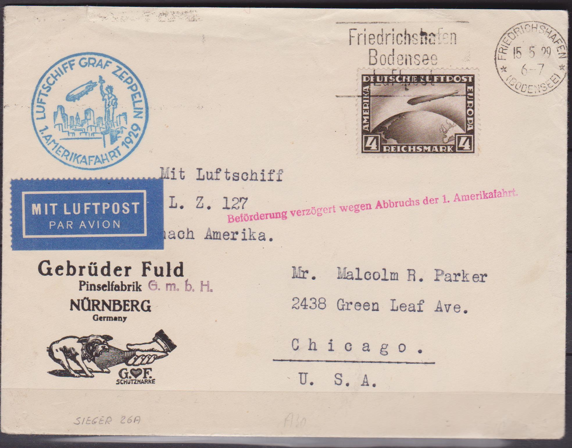 lettera-posta-aerea-001