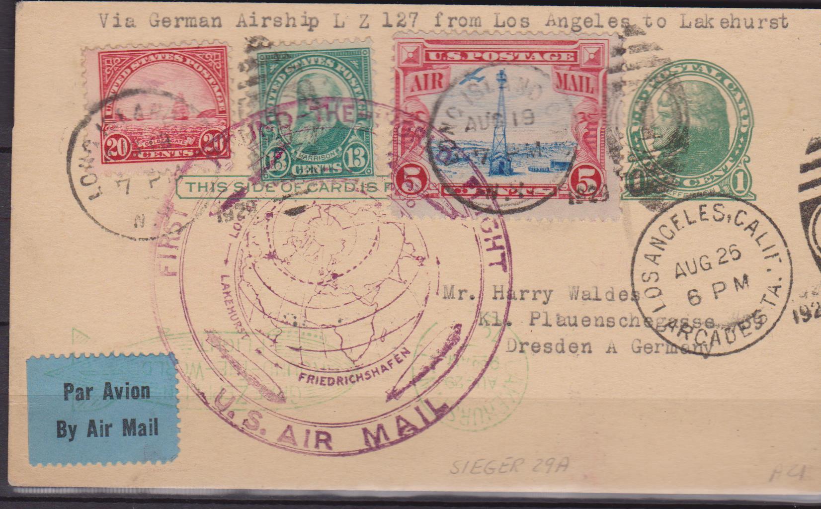 lettere-posta-aerea-001