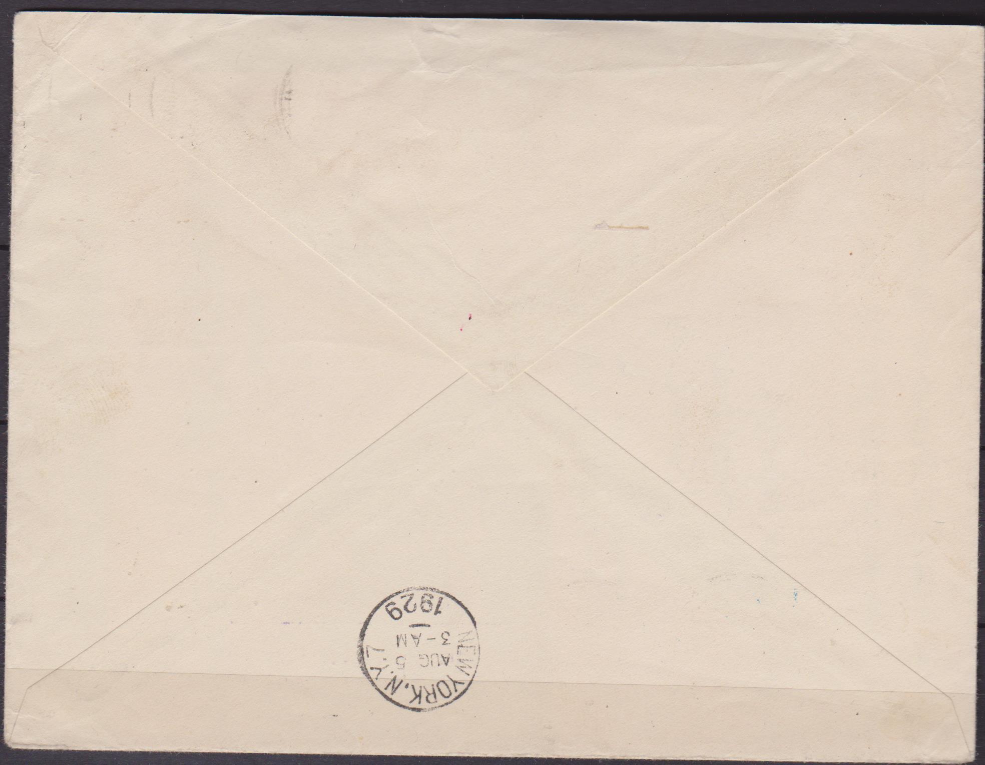 lettere-posta-aerea-retro-001