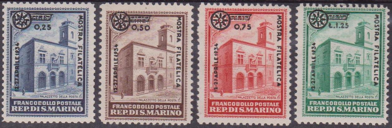 san-marino-180-83-001
