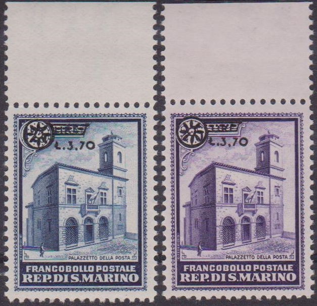san-marino-184-5-001