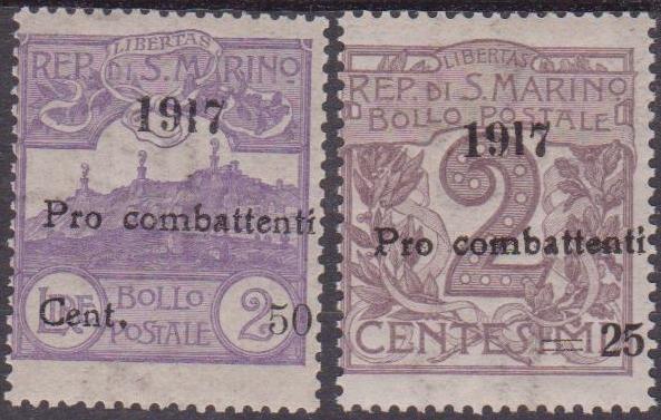 san-marino-51-52-001