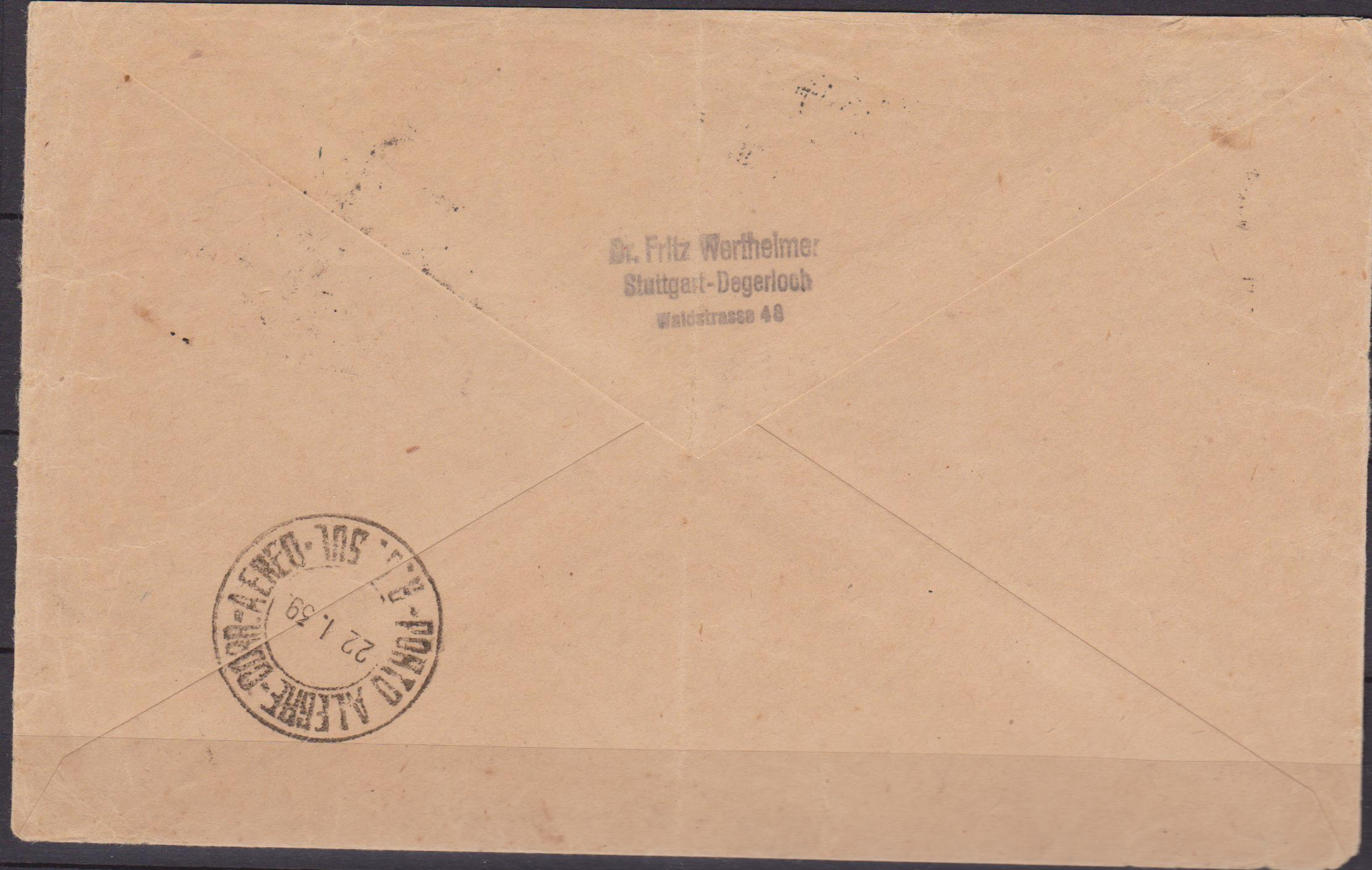 lettera-posta-aerea-003