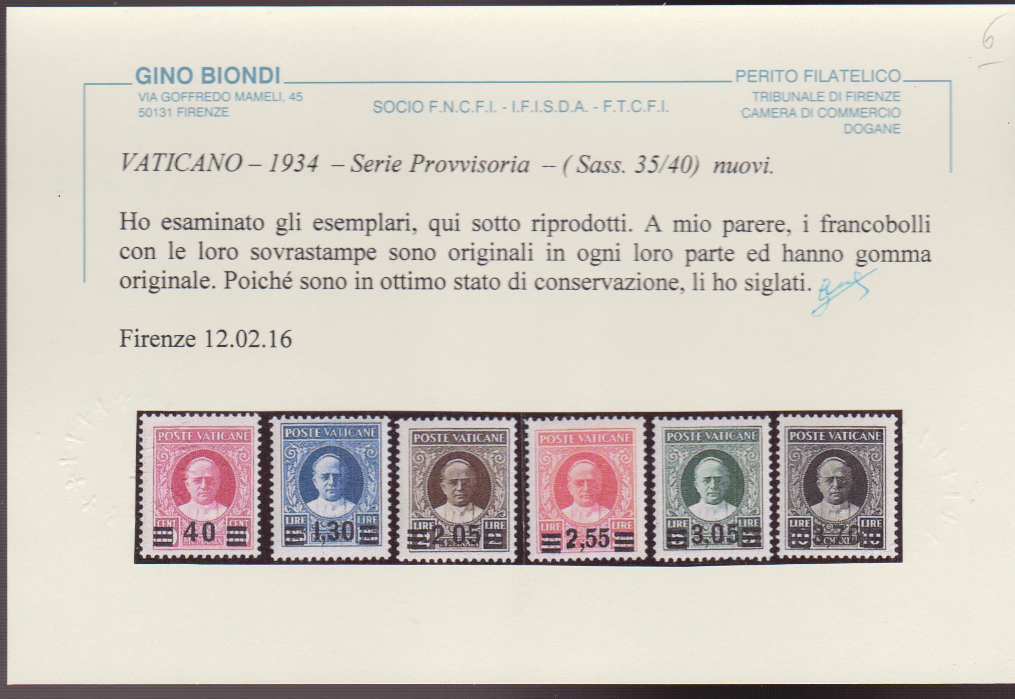 cert-vaticano-biondi-001