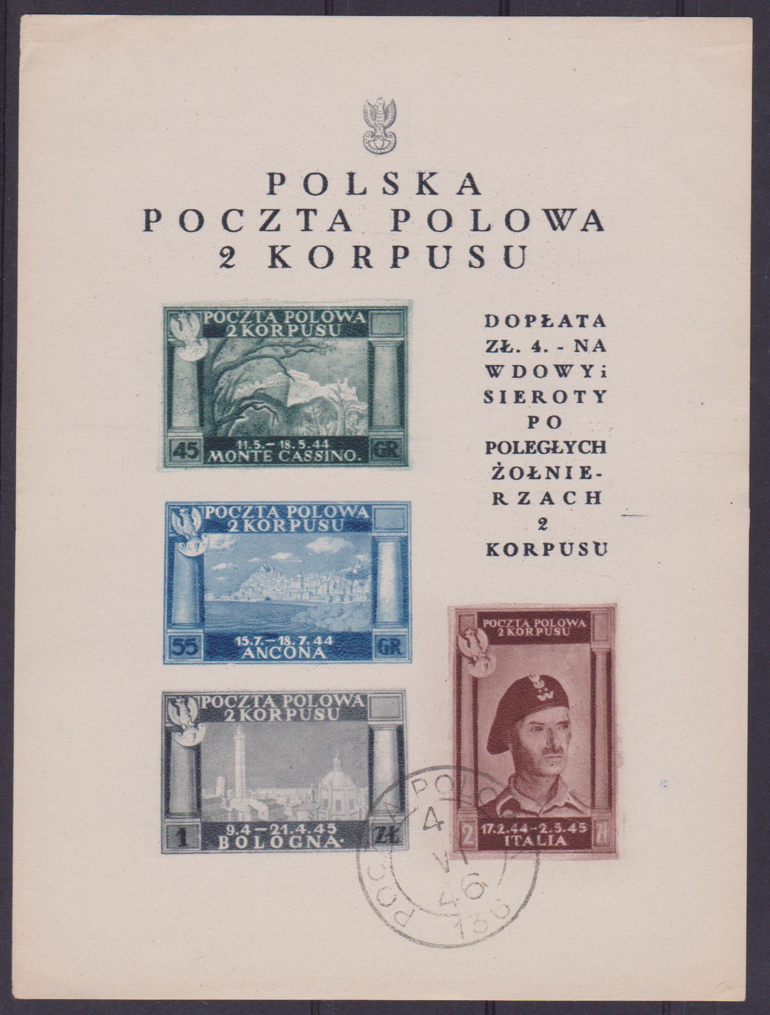 corpo-polacco-001