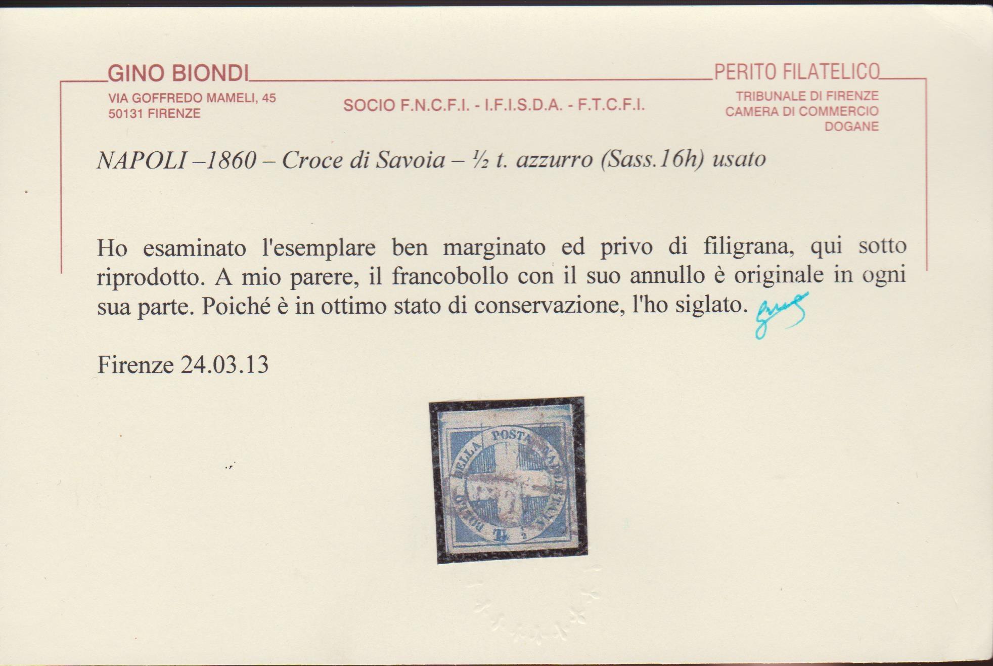 napoli-crocettac-cert-biondi-001