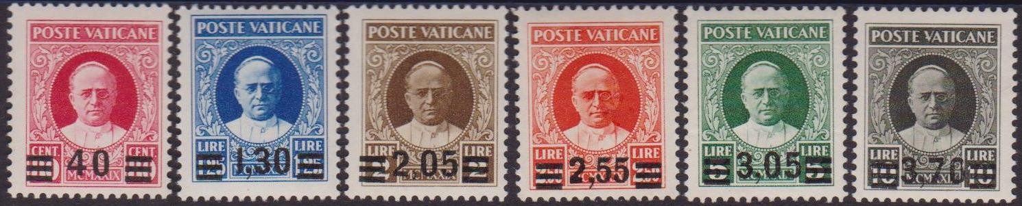 vaticano-provvisoria-35-40-001