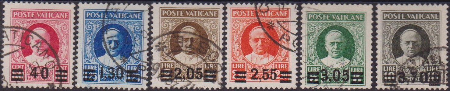 vaticano-provvisoria-usata-001