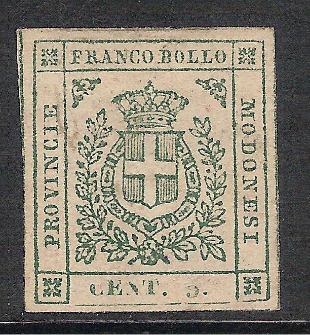 Modena n.12 001