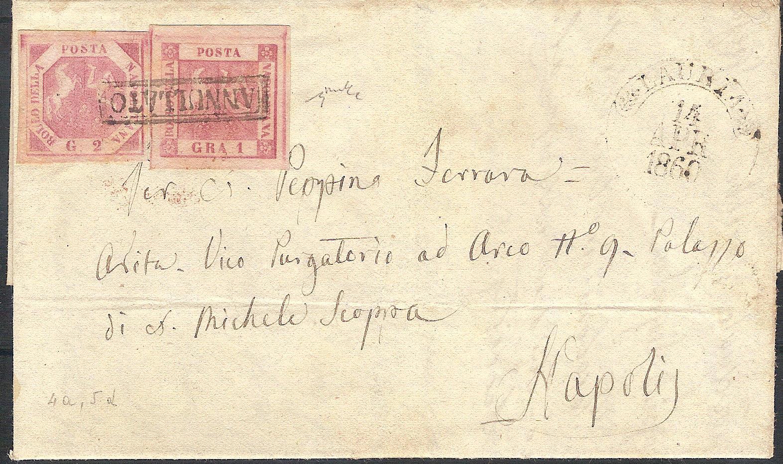 Napoli 53 001