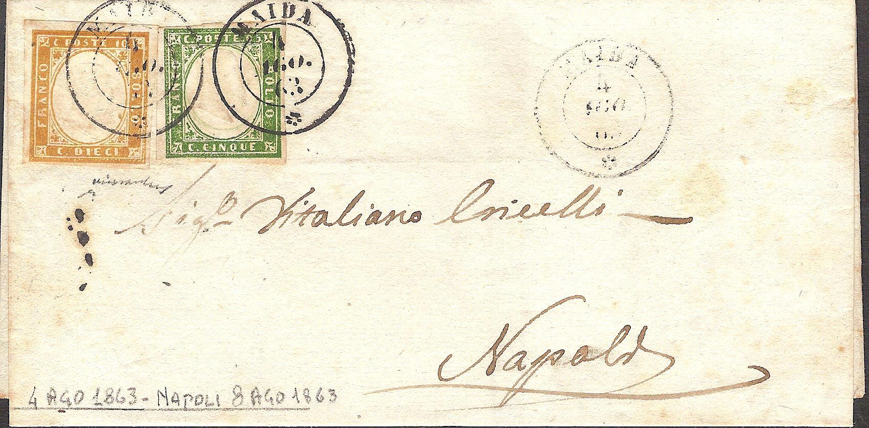 Napoli 87 001