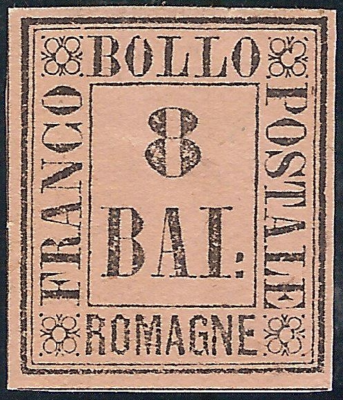 Romagne n.8 001