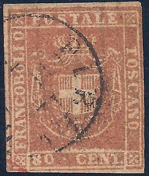 Toscana n.22 001