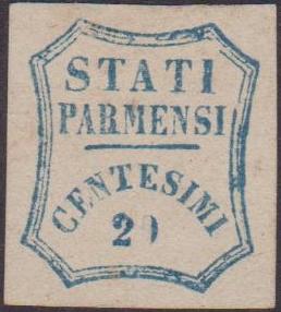 Parma n.15 001